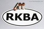 rkba2